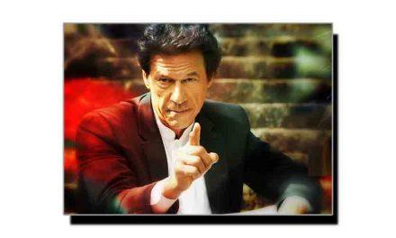 عمران خان نے کوٹلی میں کچھ غلط نہیں کہا