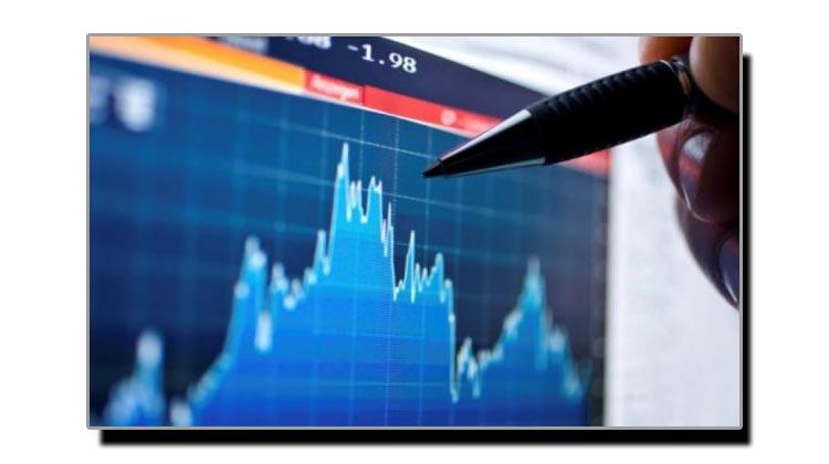 پاکستانی معیشت بارے چشم کشا تجزیاتی رپورٹ
