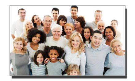نسلوں کا مختصر ترین جائزہ