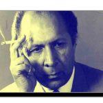 11 جولائی، قتیل شفائی کا یومِ انتقال