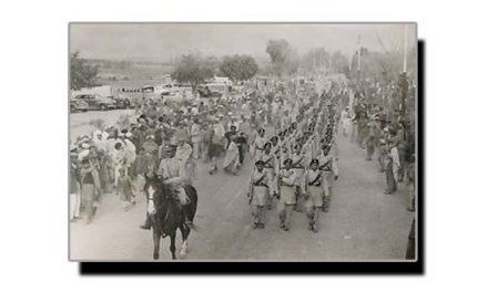 ریاستِ سوات کا سوات کوہستان اور بونیر پر حملہ