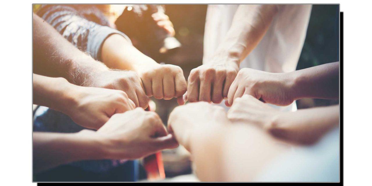 اتفاق و اتحاد ملکی سالمیت کے لیے ناگزیر