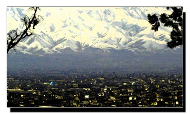 ہم افغانستان سے اتنے دور اور لاعلم کیوں ہیں؟