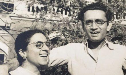 اٹھارہ جنوری، سعادت حسن منٹو کا یومِ انتقال