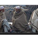 ''دولت خیل'' ذات کی مختصر ترین تاریخ