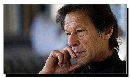 مائنس عمران خان فارمولا………؟