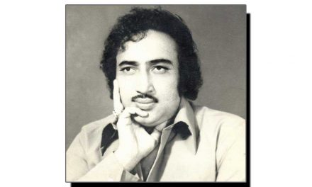 پندرہ جنوری، محسن نقوی کا یومِ وفات