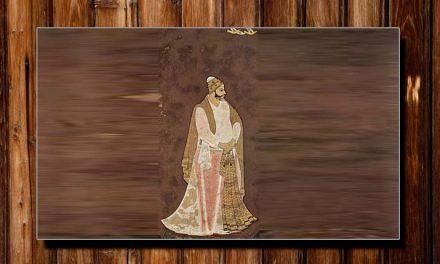 اکیس جنوری، اردو کے اولین صاحبِ دیوان شاعر کا یومِ وفات