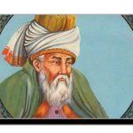 30 ستمبر، مولانائے روم کا یومِ پیدائش