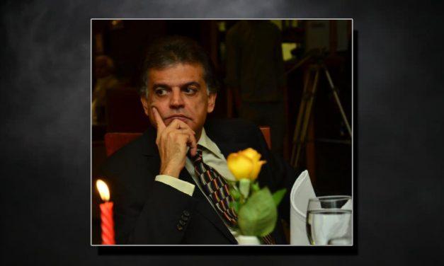 سلیم سیٹھی: ایک روشن دماغ تھا، نہ رہا