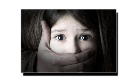 بچوں سے جنسی زیادتی بارے چشم کشا رپورٹ