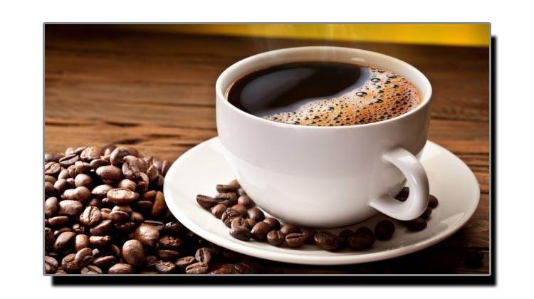 کافی کے کپ سے بارش کا اندازہ کیسے لگائیں گے؟