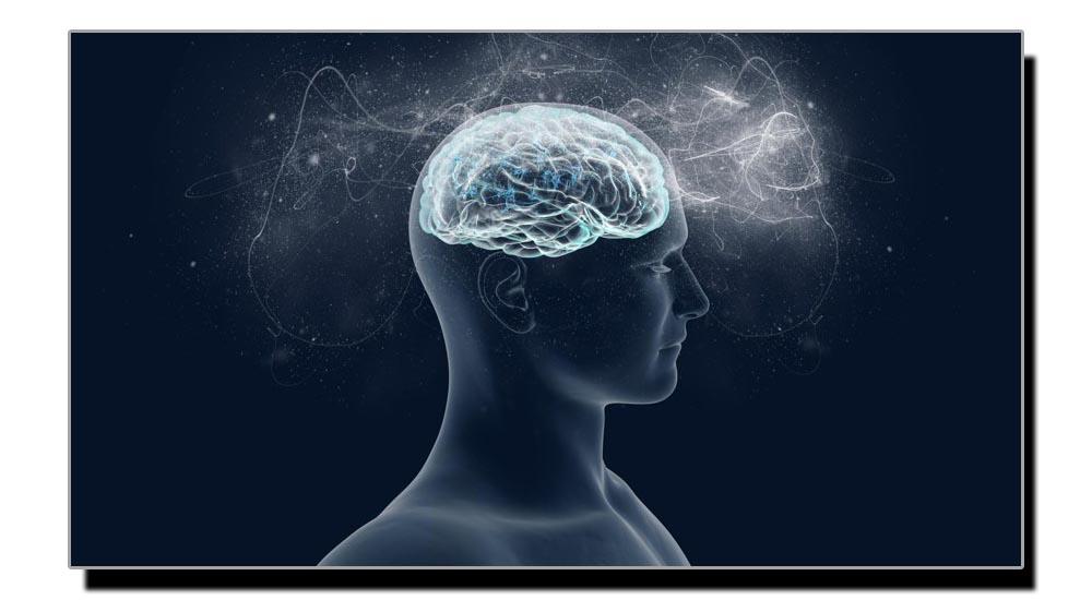 شعوری ذہن طاقتور ہوتا ہے کہ لاشعوری؟