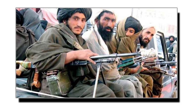 افغان امن، بے سر و پا تبصروں سے گریز ضروری ہے