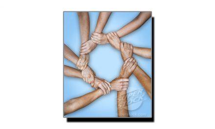 افراد کے ہاتھوں میں ہے اقوام کی تقدیر