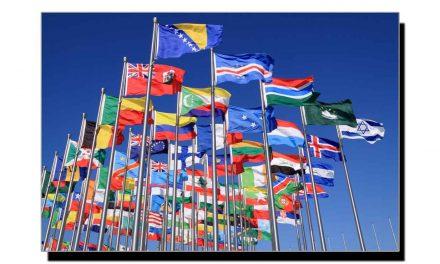 نیا عالمی منظر نامہ، پاکستان کہاں کھڑا ہے؟