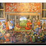 شاہی کھانوں میں زہر کا پتا کیسے لگایا جاتا تھا؟