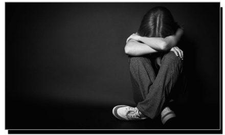 ڈپریشن کی ایک عام مگر بڑی وجہ