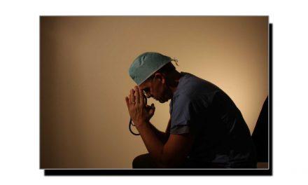 سالانہ کتنے امریکی ڈاکٹروں کی غلطی سے مرتے ہیں؟