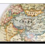 قدیم چین و ہندوستان کے کھانے کے آداب