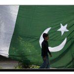 خطرات میں گِھرا پاکستان