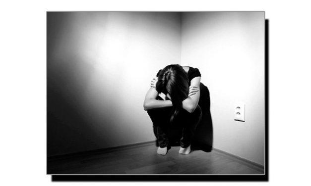 نوجوان اور نفسیاتی پیچیدگیاں