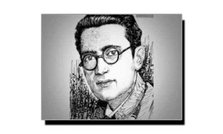 11 مئی، سعادت حسن منٹو کا یومِ پیدائش