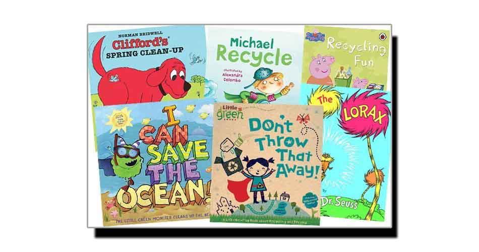 2 اپریل، بچوں کی کتب کا عالمی دن