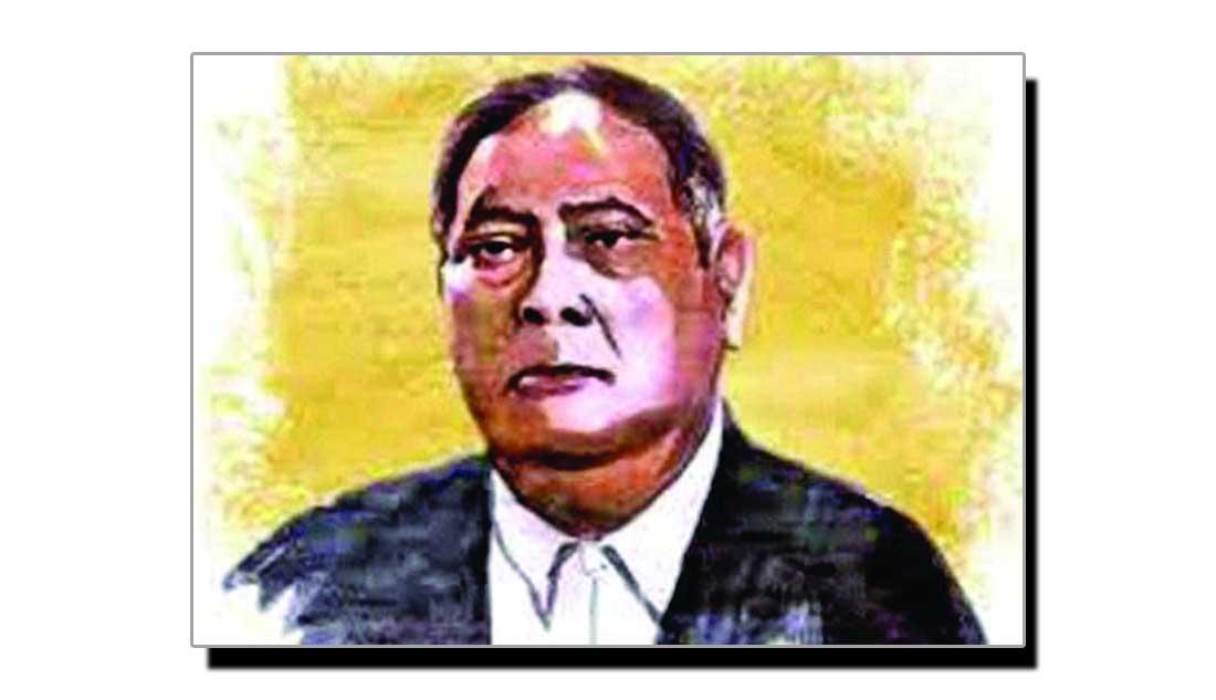 27 اپریل، شیرِ بنگال فضل الحق کا یومِ انتقال