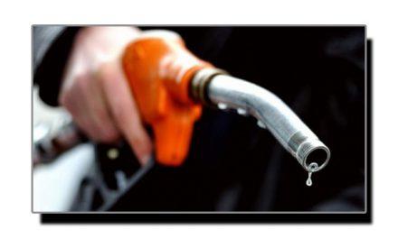 سوات، پیٹرولیم مصنوعات کی قیمتوں میں خودساختہ اضافہ