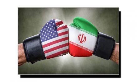 امریکہ ایران تنازعہ، اصل وجہ کیا ہے؟