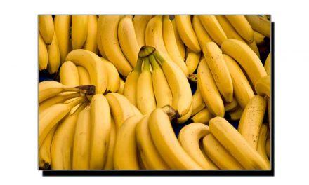 بلڈپریشر کے مریضوں کے لیے کیلا بہترین غذا ہے، تحقیق