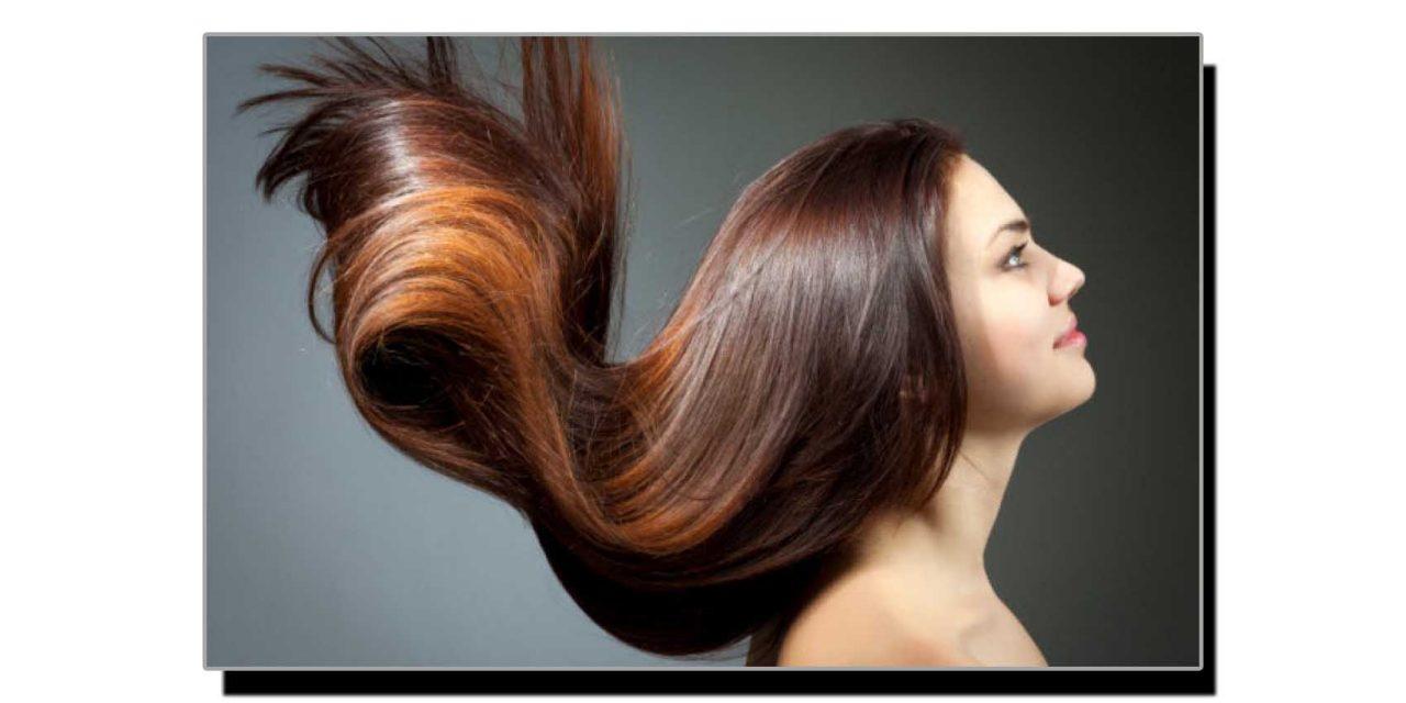 بالوں کے لیے ٹوٹکا ایک مگر فائدے دو