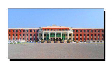 ملاکنڈ یونیورسٹی اور تعلیم و تحقیق