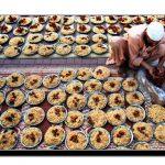 رمضان، فضیلتوں اور برکتوں کا مہینا