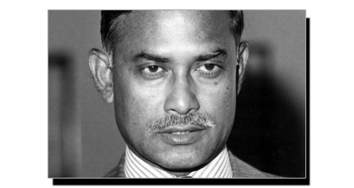 30 مئی، جب بنگلہ دیش کے صدر کو قتل کیا گیا