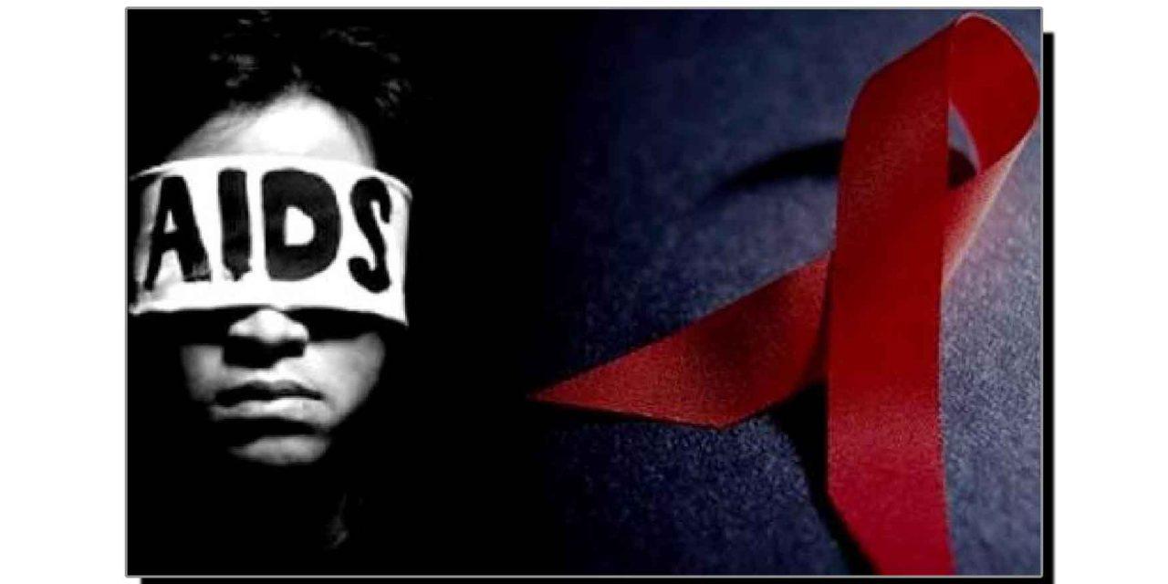5 جون، جب ایڈز کے اولین کیس رپورٹ ہوئے