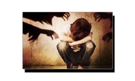 بچوں کے ساتھ جنسی زیادتی کے بڑھتے واقعات