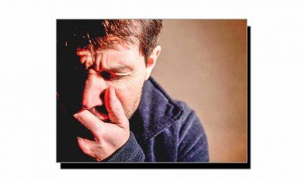 کھانسی رفع کرنے کا آزمودہ گھریلو ٹوٹکا