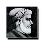 محمد رفیع سوداؔ کی رونگٹے کھڑے کرنے والی پیشین گوئی