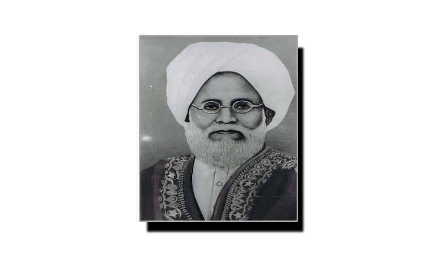 18 نومبر، مولانا شبلی نعمانی کا یومِ انتقال