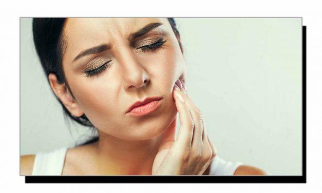دانت کے درد سے چھٹکارا پانے کا آسان سا ٹوٹکا