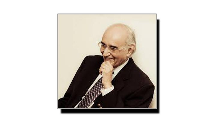4 ستمبر، مشتاق احمد یوسفی کا یومِ پیدائش