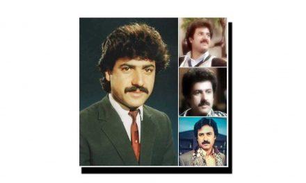 تین جولائی، حسام قاضی کا یومِ انتقال
