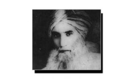 تحریکِ پاکستان میں مولانا اشرف علی تھانوی کا کردار