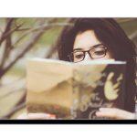 کتابوں سے عشق کی آخری صدی