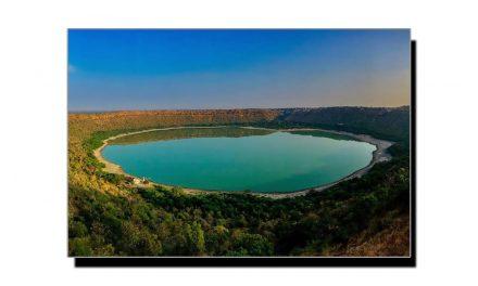 مانتے ہیں یہ جھیل 52 ہزار سال پرانی ہے؟