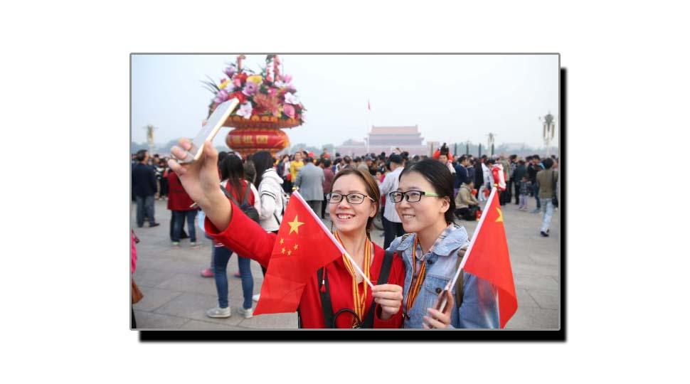 کسی چینی دوست کو چُھری تحفہ میں دینے کا مطلب جانتے ہیں؟