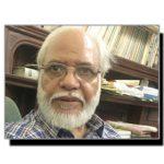 سترہ ستمبر، ڈاکٹر تحسین فراقیؔ کا یومِ پیدائش