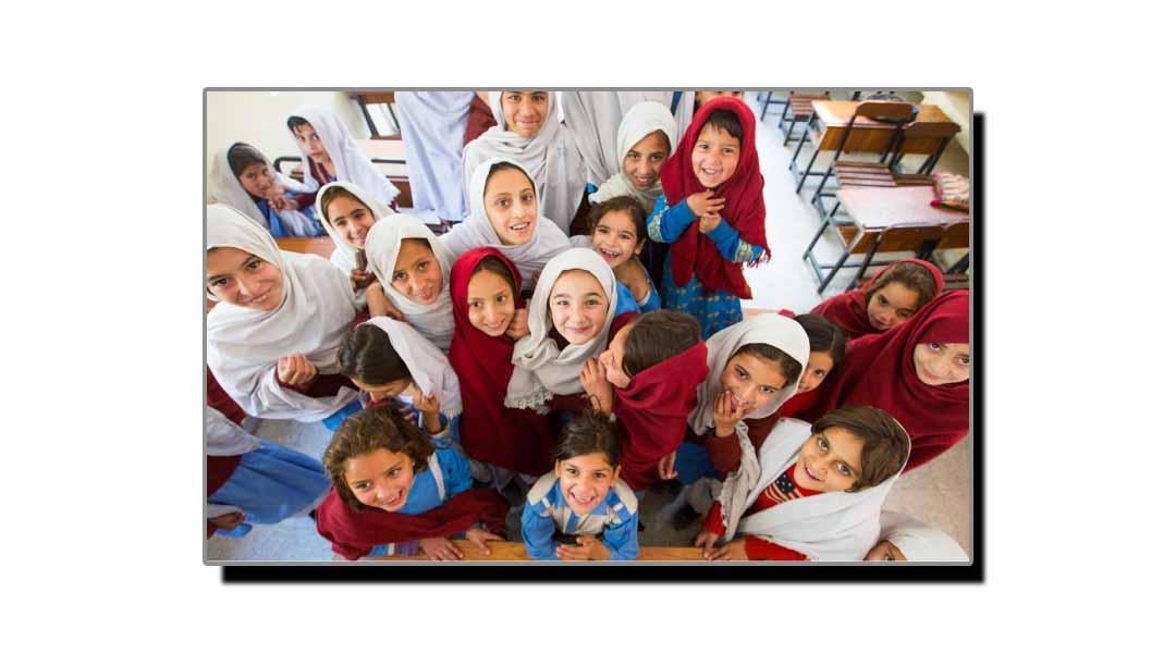 عالمی یومِ خواندگی اور ہم